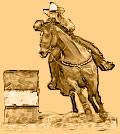 high performance equine marketing